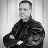Роман, 44, г.Железнодорожный