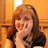 Evgeniya, 38, г.Санкт-Петербург
