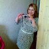 Оксанка, 48, г.Копыль