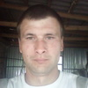 Igor, 30, Mykolaiv
