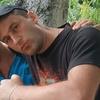Sergey, 37, г.Шостка