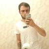 Felix, 30, г.Нальчик
