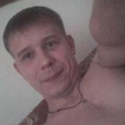 Егор 32 Йошкар-Ола