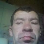 Эдуард 30 Дзержинск