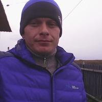 Александр, 38 лет, Дева, Омск