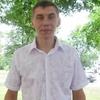 victor, 41, Krasniy Liman