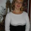 Ольга, 23, г.Синельниково