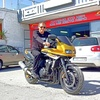 Emzari, 40, г.Афины