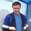 Артур, 41, г.Тарко-Сале