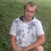 Олег, 28, г.Большое Болдино