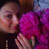 Анна, 31, г.Красноармейск