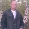 Евгений, 44, г.Новый Уренгой (Тюменская обл.)