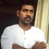 Muthu Vijay, 21, г.Дубай