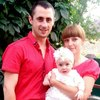 Сергей, 28, Житомир