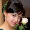 Aysi, 34, г.Баку