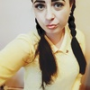 Анетка, 17, г.Киев
