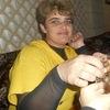 Марина, 46, г.Бахчисарай