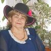 людмила, 63, г.Ульяновск