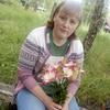 Танюша, 37, г.Кемь