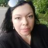 Оксана, 41, г.Тольятти
