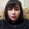 Наталия, 42, г.Щёлкино
