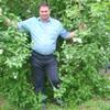Vladimir, 48, г.Волгодонск
