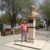 Абай, 59, г.Астана