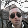 Евгений, 28, г.Херсон
