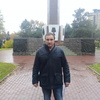 леша, 55, г.Волгоград