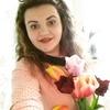 Іванка, 22, г.Нововолынск
