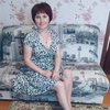 Эля, 38, г.Пермь