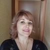 Наталья, 47, Макіївка