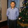 Алексей, 25, г.Арзамас