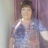 Lyudmila, 57, г.Усть-Каменогорск