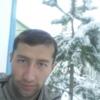 Берик, 31, г.Актобе (Актюбинск)