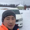 Азамат, 31, г.Бишкек