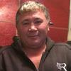 Морис, 46, г.Оренбург