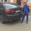 Сабетхан, 54, г.Усть-Каменогорск