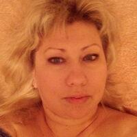 Наталья, 44 года, Стрелец, Гомель