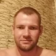 Олег Олег 33 Батайск