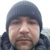 Михаил, 30, г.Березники