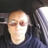 Евгений, 44, г.Усть-Лабинск