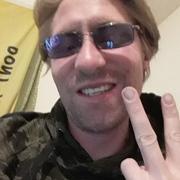 john, 33, г.Сиэтл