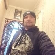 сергей валентинович 43 Москва