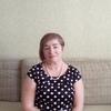 АЛИЯ, 64, г.Ханты-Мансийск