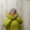 Надя, 57, г.Заинск