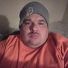 James Auslander, 38, г.Детройт