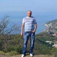 Эдуард, 52 года, Козерог, Владивосток