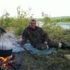 Евгений, 36, г.Салехард