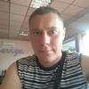 Дмитрий, 39, г.Луганск